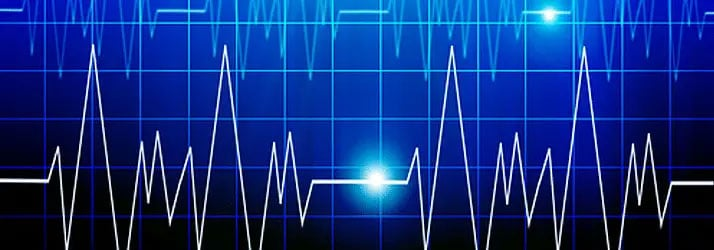 Chiropractic Durham NC Heartbeat