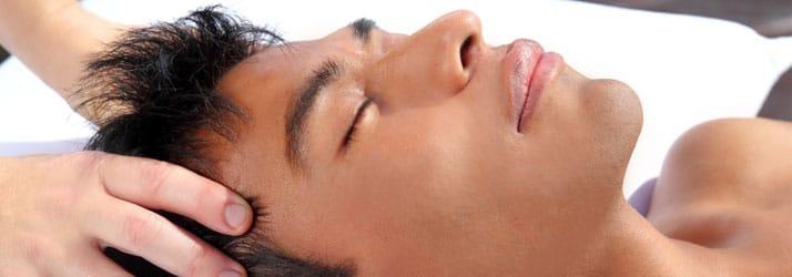 Chiropractic Durham NC Massage