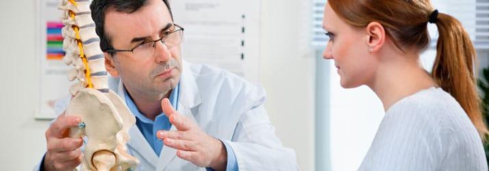 Chiropractic Durham NC Doctor